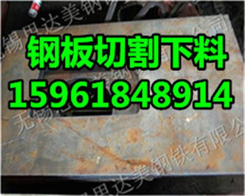 136ef8eca8d0d1c24d4eeb422a10870e.jpg