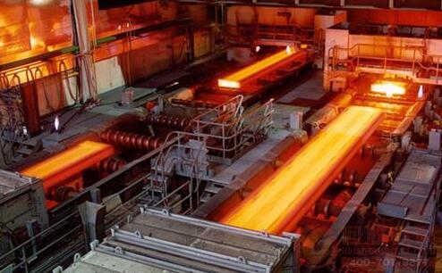 山西省2018年度钢铁行业化解过剩产能目标任