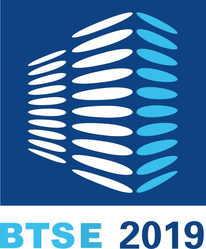 第十一届中国国际模板脚手架施工技术及产品设备展览会