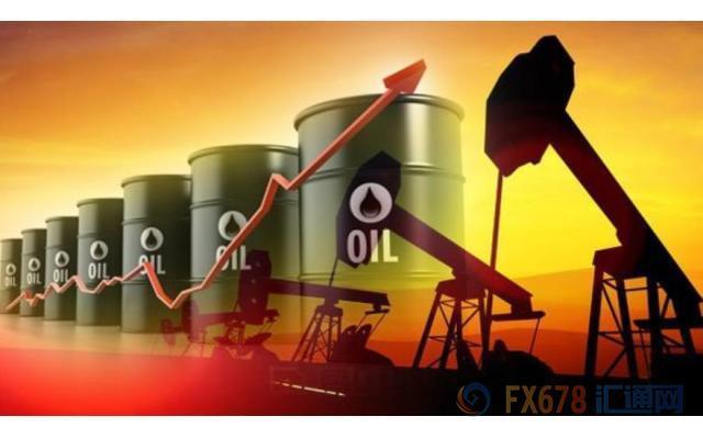 G20联合公报草案缺乏细节,原油交易难以捉摸
